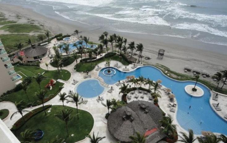 Foto de departamento en venta en  las olas, playa diamante, acapulco de juárez, guerrero, 843997 No. 05