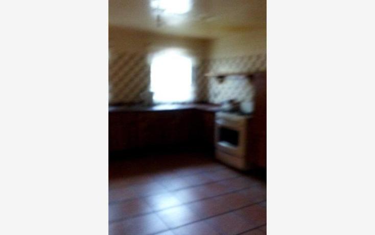Foto de casa en venta en  1, arbide, león, guanajuato, 1990800 No. 02