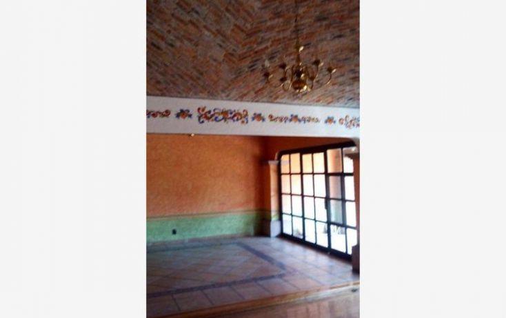 Foto de casa en venta en las palamas 1, arbide, león, guanajuato, 1990800 no 03