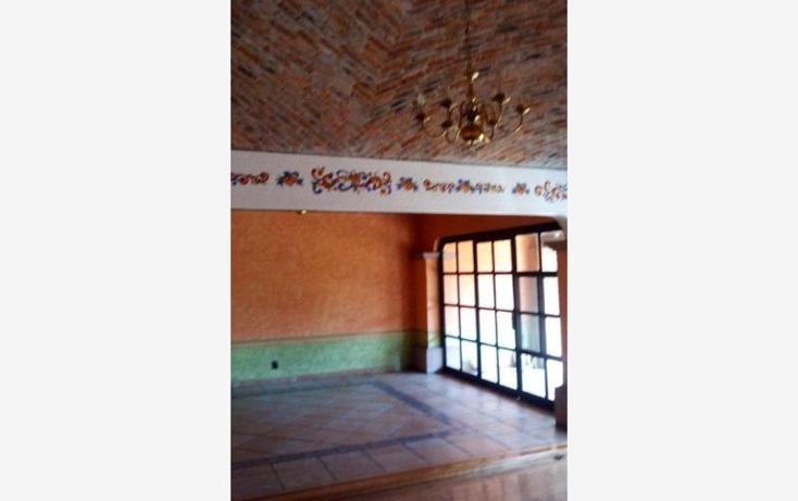 Foto de casa en venta en  1, arbide, león, guanajuato, 1990800 No. 03
