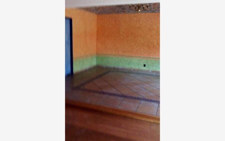 Foto de casa en venta en  1, arbide, león, guanajuato, 1990800 No. 04