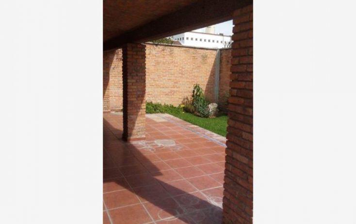 Foto de casa en venta en las palamas 1, arbide, león, guanajuato, 1990800 no 06