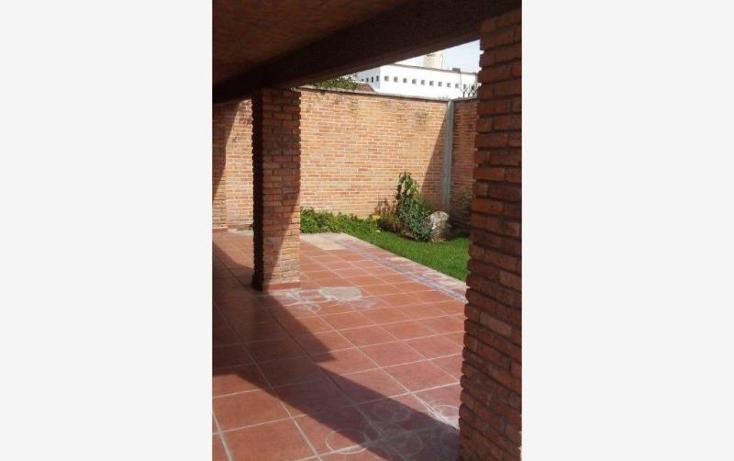 Foto de casa en venta en  1, arbide, león, guanajuato, 1990800 No. 06