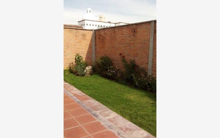 Foto de casa en venta en  1, arbide, león, guanajuato, 1990800 No. 07
