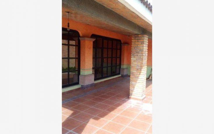 Foto de casa en venta en las palamas 1, arbide, león, guanajuato, 1990800 no 08