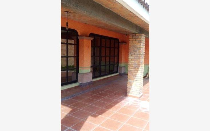 Foto de casa en venta en  1, arbide, león, guanajuato, 1990800 No. 08