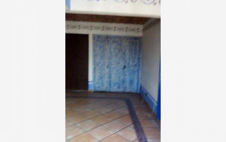 Foto de casa en venta en las palamas 1, arbide, león, guanajuato, 1990800 no 09