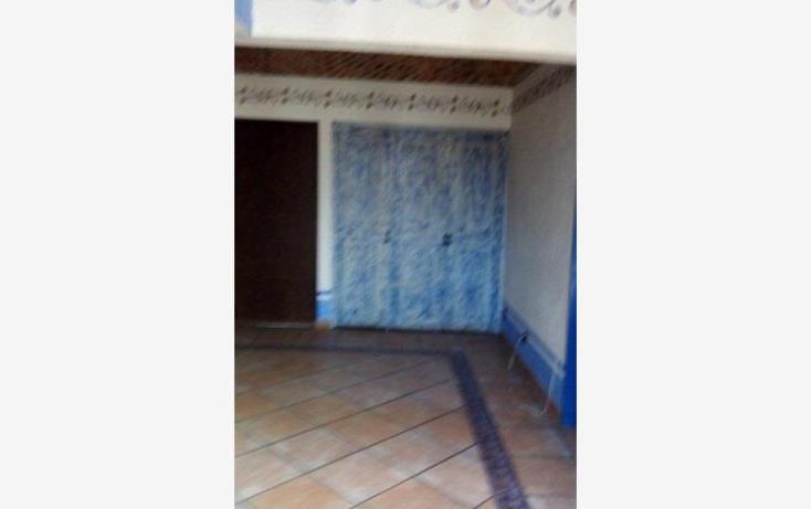 Foto de casa en venta en  1, arbide, león, guanajuato, 1990800 No. 09