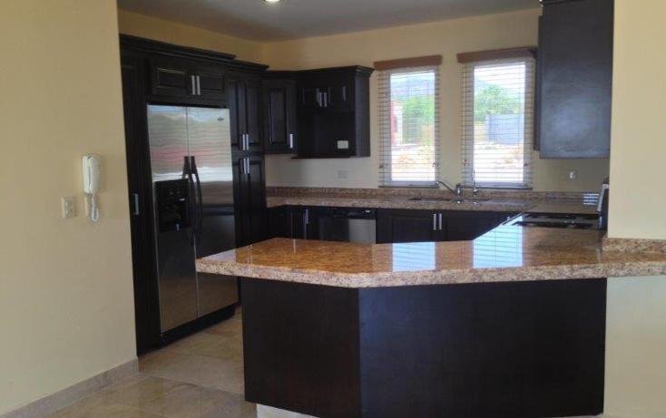Foto de casa en condominio en venta en las palapas villa 2, el tezal, los cabos, baja california sur, 1772912 no 01