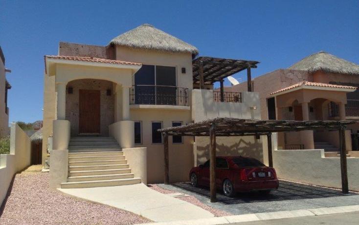 Foto de casa en condominio en venta en las palapas villa 2, el tezal, los cabos, baja california sur, 1772912 no 02
