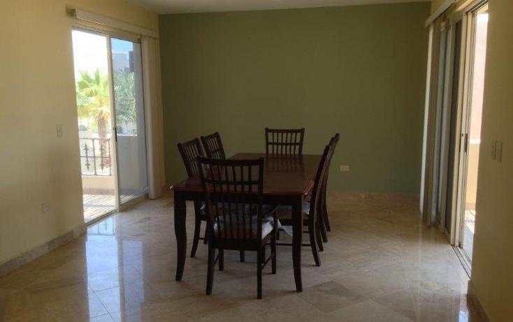Foto de casa en condominio en venta en las palapas villa 2, el tezal, los cabos, baja california sur, 1772912 no 09