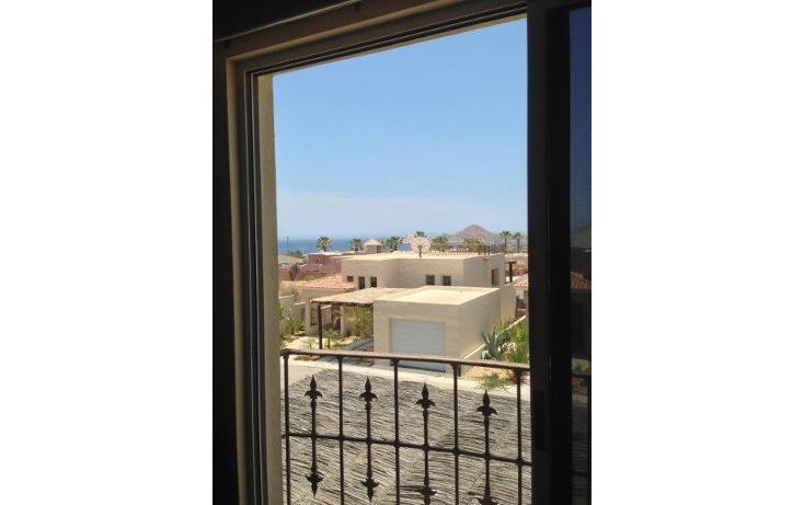 Foto de casa en condominio en venta en las palapas villa 2, el tezal, los cabos, baja california sur, 1772912 no 20