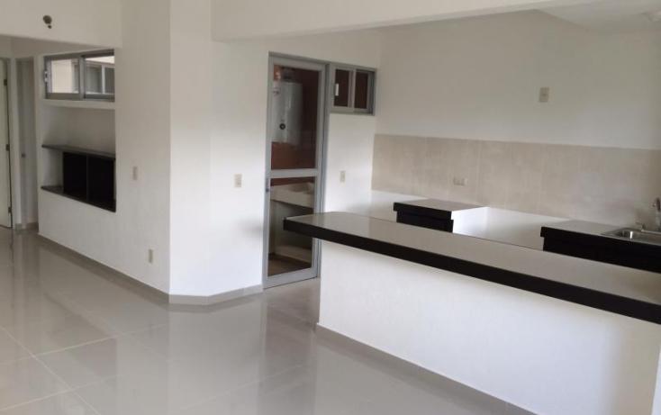 Foto de casa en venta en las palmas 01, el coyol ivec, veracruz, veracruz, 857255 no 02