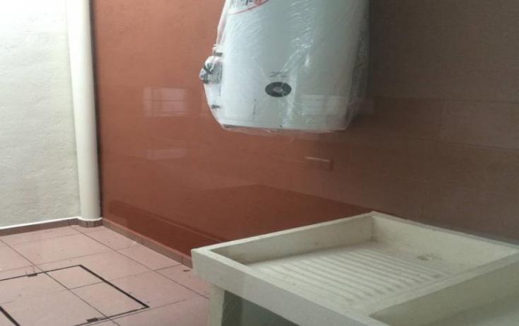Foto de casa en venta en las palmas 01, el coyol ivec, veracruz, veracruz, 857255 no 03