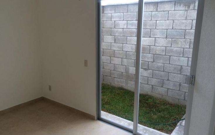 Foto de casa en venta en las palmas 01, el coyol ivec, veracruz, veracruz, 857255 no 04