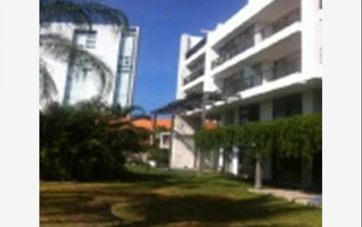 Foto de terreno comercial en venta en las palmas 1, el porvenir, acapulco de juárez, guerrero, 491188 no 01