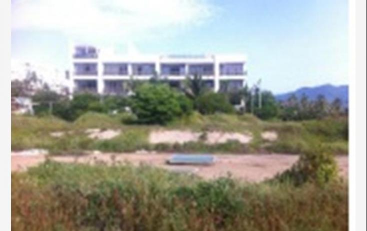 Foto de terreno comercial en venta en las palmas 1, el porvenir, acapulco de juárez, guerrero, 491188 no 03