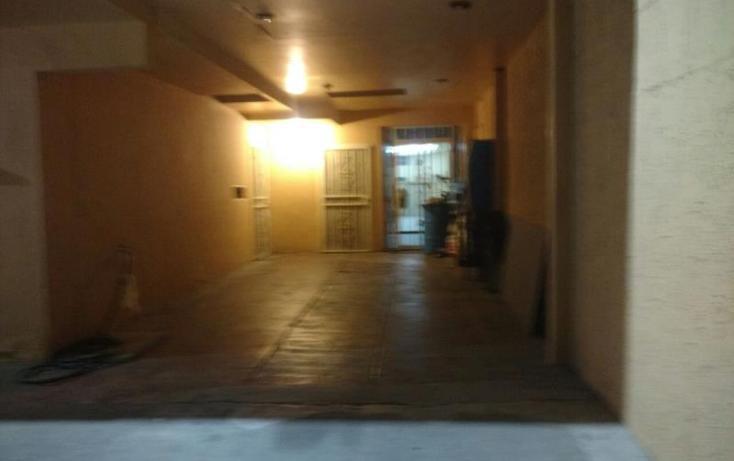 Foto de casa en venta en  1, las palmas, tijuana, baja california, 2708288 No. 05