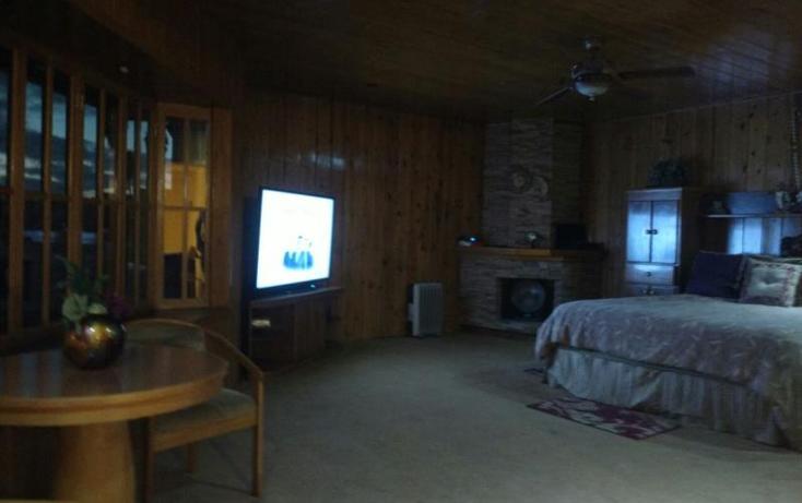 Foto de casa en venta en  1, las palmas, tijuana, baja california, 2708288 No. 08