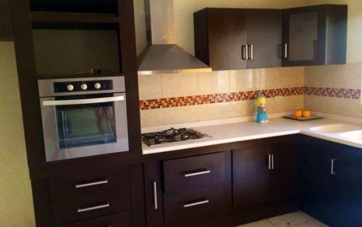 Foto de casa en venta en las palmas 444, ampliación francisco alarcón venadillo ii, mazatlán, sinaloa, 1352449 no 02
