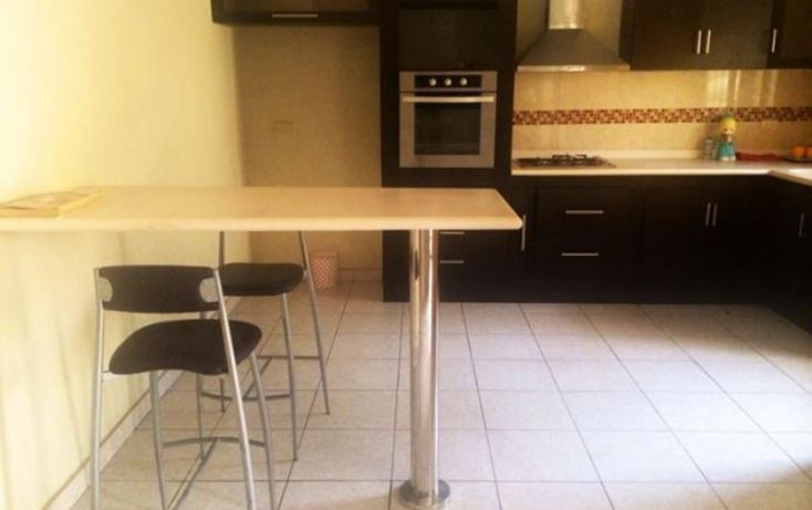Foto de casa en venta en las palmas 444, ampliación francisco alarcón venadillo ii, mazatlán, sinaloa, 1352449 no 03
