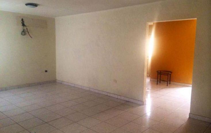Foto de casa en venta en las palmas 444, ampliación francisco alarcón venadillo ii, mazatlán, sinaloa, 1352449 no 04