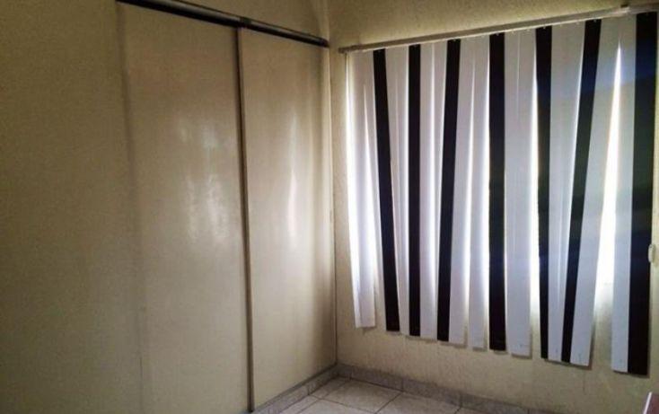 Foto de casa en venta en las palmas 444, ampliación francisco alarcón venadillo ii, mazatlán, sinaloa, 1352449 no 06
