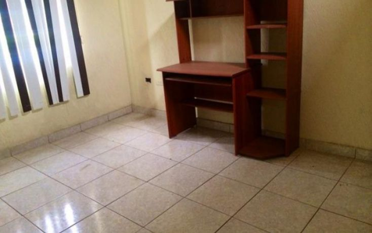 Foto de casa en venta en las palmas 444, ampliación francisco alarcón venadillo ii, mazatlán, sinaloa, 1352449 no 07
