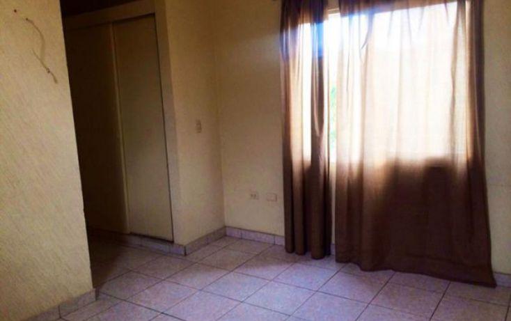 Foto de casa en venta en las palmas 444, ampliación francisco alarcón venadillo ii, mazatlán, sinaloa, 1352449 no 08