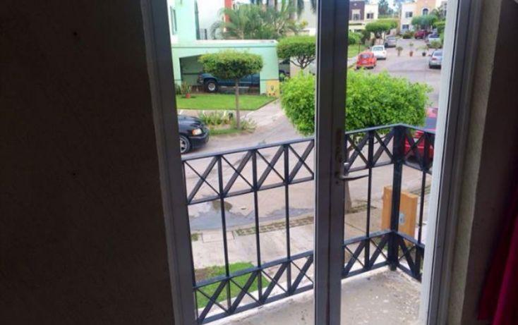 Foto de casa en venta en las palmas 444, ampliación francisco alarcón venadillo ii, mazatlán, sinaloa, 1352449 no 10