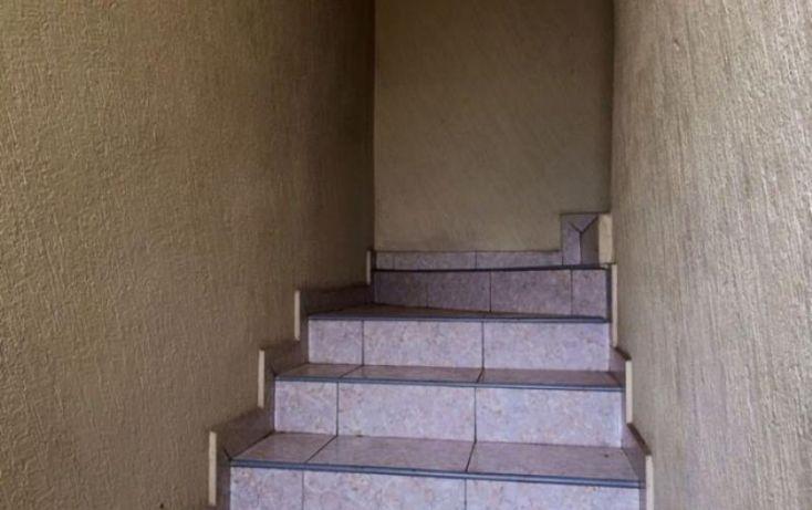 Foto de casa en venta en las palmas 444, ampliación francisco alarcón venadillo ii, mazatlán, sinaloa, 1352449 no 11