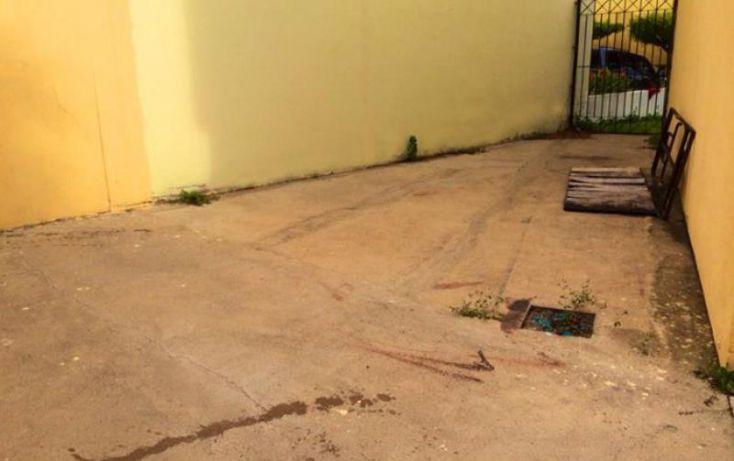 Foto de casa en venta en las palmas 444, ampliación francisco alarcón venadillo ii, mazatlán, sinaloa, 1352449 no 12