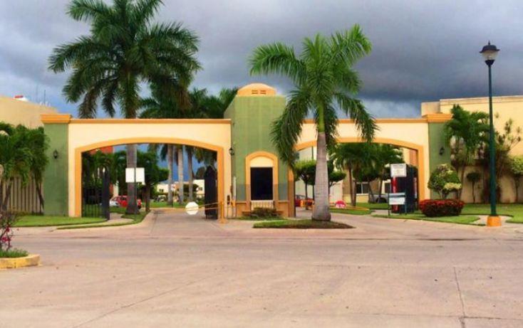Foto de casa en venta en las palmas 444, ampliación francisco alarcón venadillo ii, mazatlán, sinaloa, 1352449 no 15