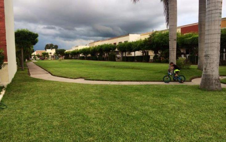 Foto de casa en venta en las palmas 444, ampliación francisco alarcón venadillo ii, mazatlán, sinaloa, 1422115 no 13