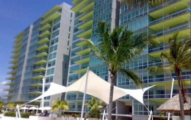 Foto de departamento en venta en las palmas 5, 3 de abril, acapulco de juárez, guerrero, 497854 no 02