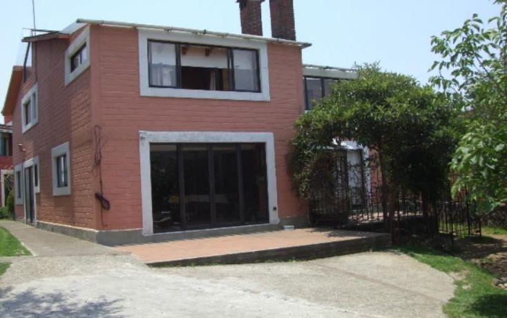 Foto de casa en venta en las palmas 55, belém de las flores, álvaro obregón, df, 1938202 no 03