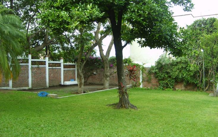 Foto de casa en renta en  , las palmas, cuernavaca, morelos, 1063183 No. 03