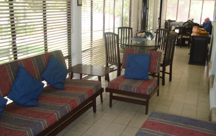 Foto de casa en renta en  , las palmas, cuernavaca, morelos, 1063183 No. 07