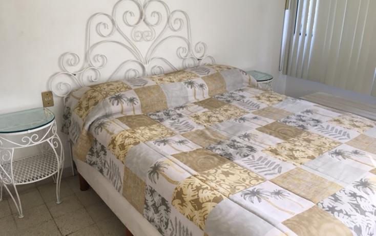 Foto de casa en renta en  , las palmas, cuernavaca, morelos, 1063183 No. 15