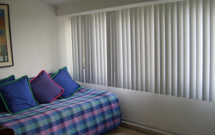 Foto de casa en venta en  , las palmas, cuernavaca, morelos, 1096493 No. 02