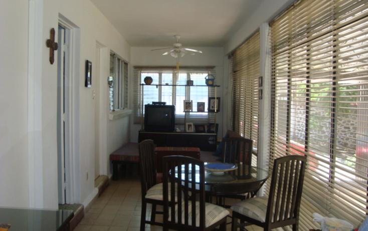 Foto de casa en venta en  , las palmas, cuernavaca, morelos, 1096493 No. 04