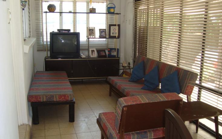 Foto de casa en venta en  , las palmas, cuernavaca, morelos, 1096493 No. 05