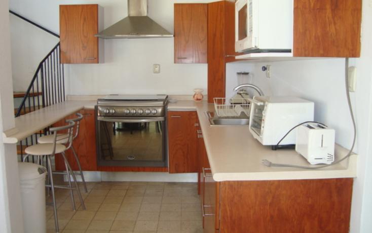 Foto de casa en venta en  , las palmas, cuernavaca, morelos, 1096493 No. 07