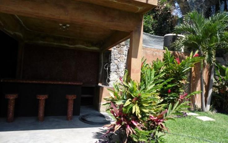 Foto de departamento en venta en  , las palmas, cuernavaca, morelos, 1102611 No. 05
