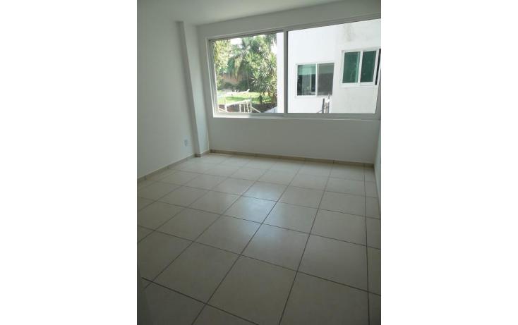 Foto de departamento en venta en  , las palmas, cuernavaca, morelos, 1102611 No. 06