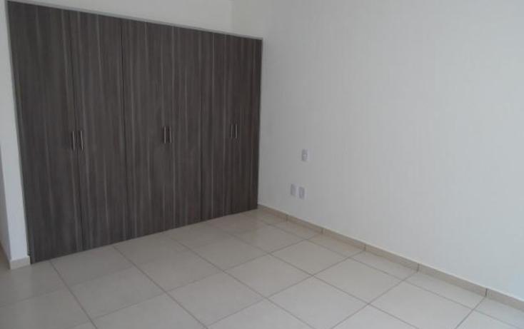 Foto de departamento en venta en  , las palmas, cuernavaca, morelos, 1102611 No. 07