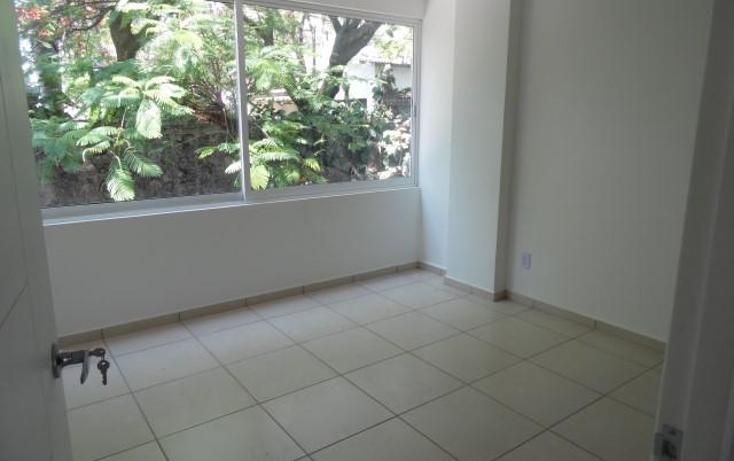 Foto de departamento en venta en  , las palmas, cuernavaca, morelos, 1102611 No. 10