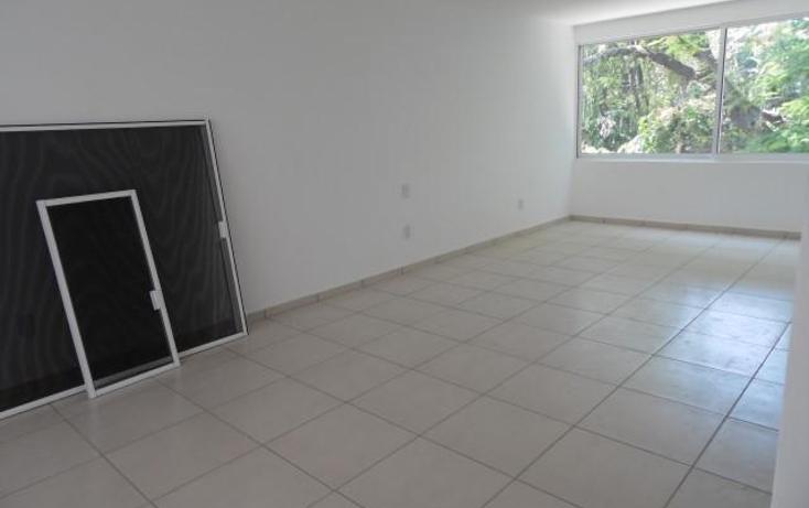 Foto de departamento en venta en  , las palmas, cuernavaca, morelos, 1102611 No. 13