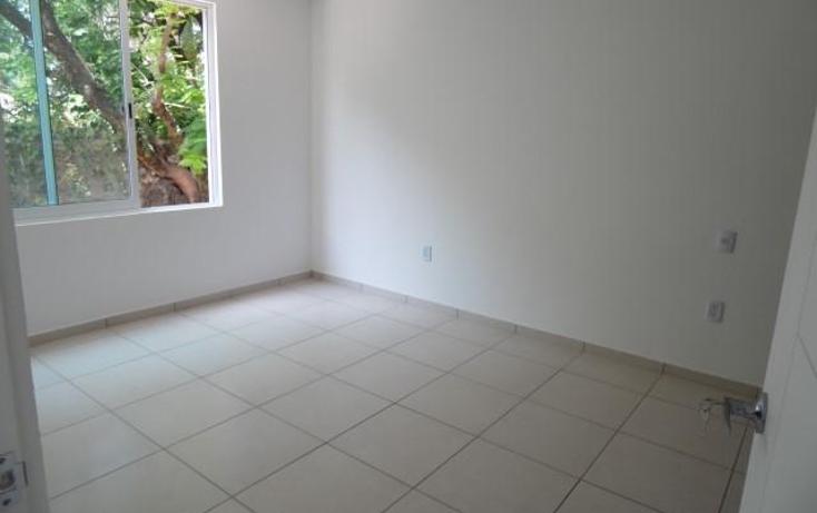Foto de departamento en venta en  , las palmas, cuernavaca, morelos, 1102611 No. 19