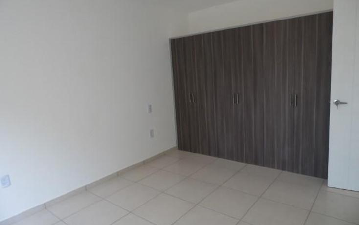 Foto de departamento en venta en  , las palmas, cuernavaca, morelos, 1102611 No. 20